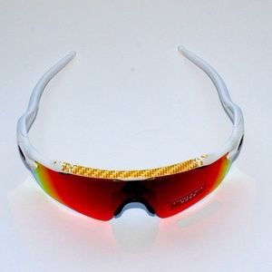 7bbd68c892 Oakley Accessories - Oakley Radar EV Path OO9208-5038 Tour De France